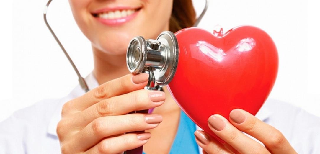 Ишемическая болезнь сердца. ИБС