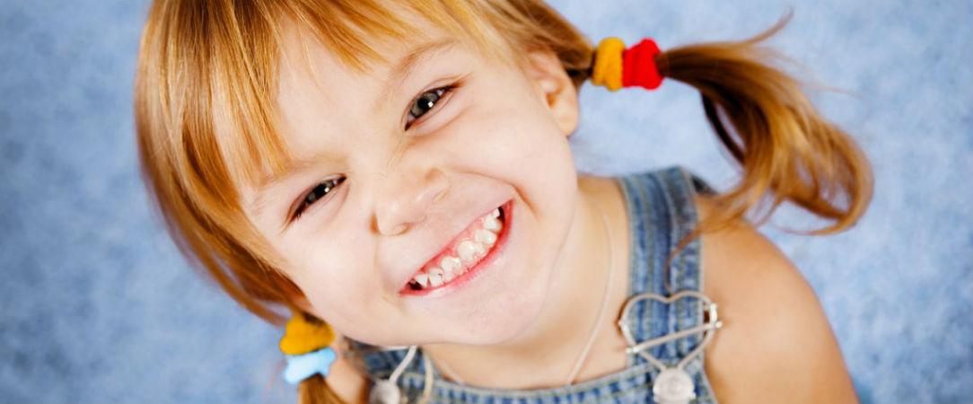 Дыхательная гимнастика для детей 2 лет